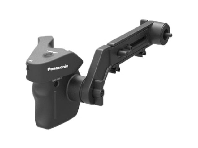 Panasonic AU-VGRP1 Operating Grip