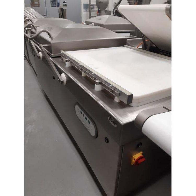 Boss X950 Vacuum Packer Double Chamber