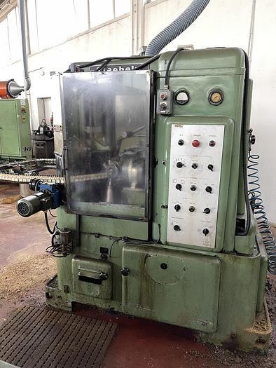 Staehely 200 Variable gear hobbing machine