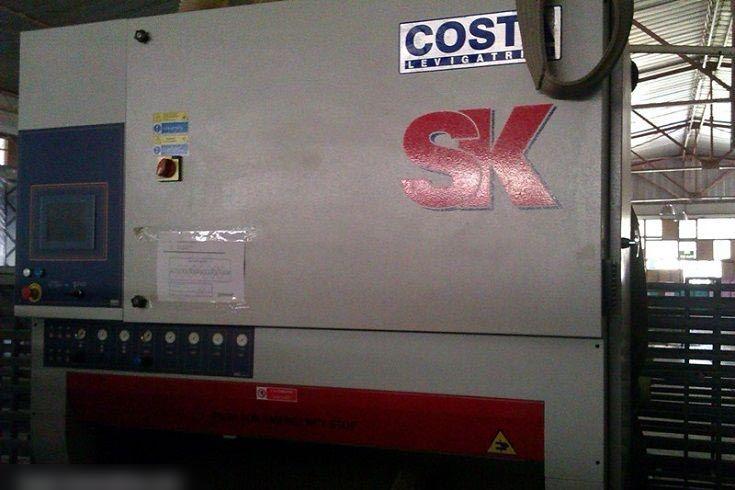 Costa SK5-CU
