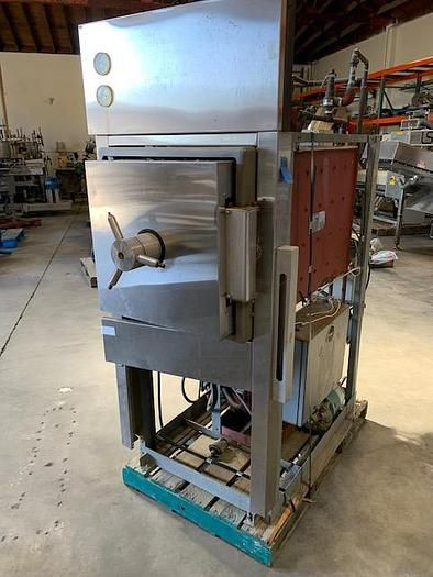 Other AutoClave