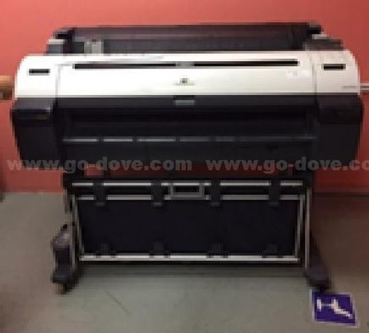 Canon, Panasonic, Sony Various Office & Room Area - LCD TV, Gas monitoring system,CCTV