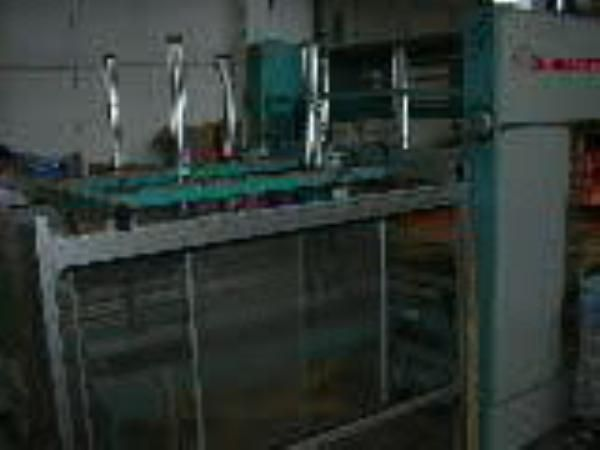 Corimatex Packing machine