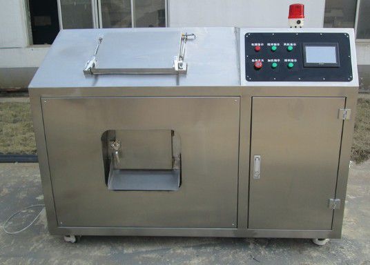 Others Foodwaste recycling machine
