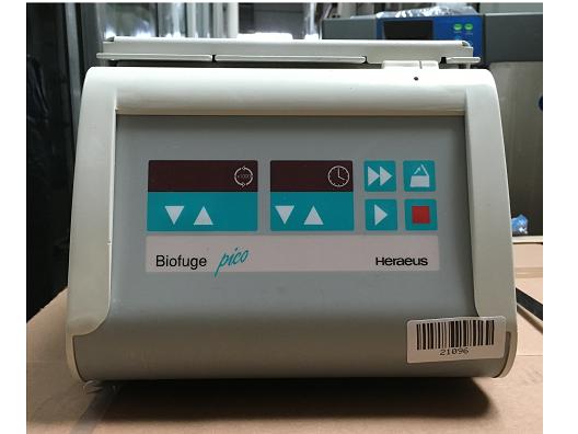 Biofue Pico