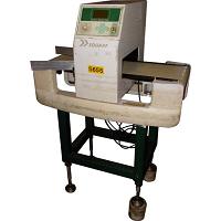 Others Metal Detector