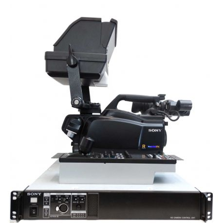 Sony HSC-100R Portable HD-SD camera