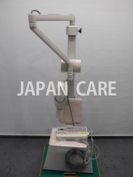 Morita Max F1 X-28 Dental general Xray