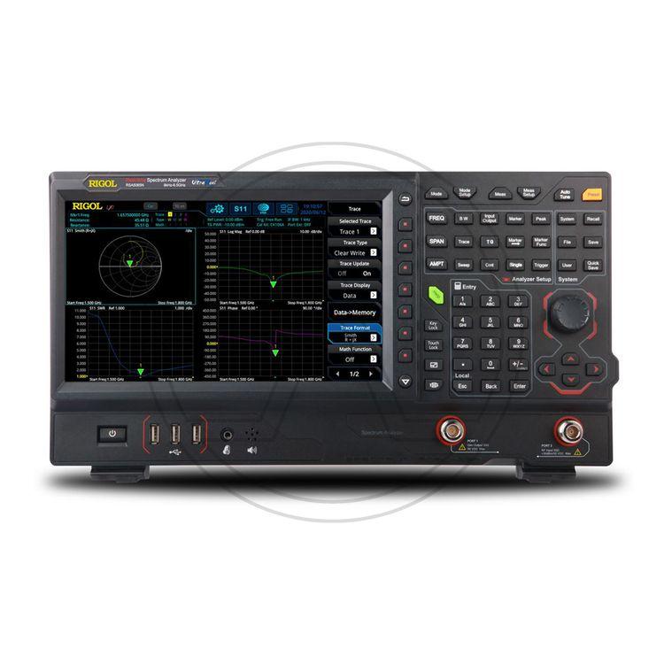 Rigold RSA5065N Spectrum Analyzer
