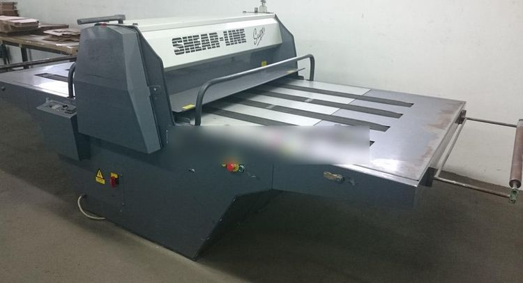 Others SHEAR-LINE SUPER