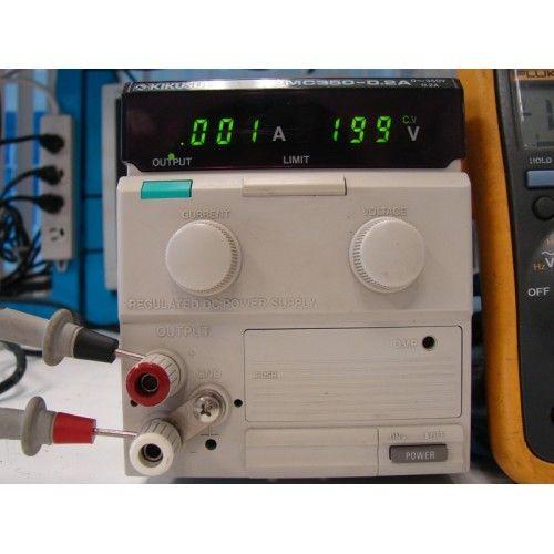 Kikusui Electronics