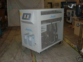 Thermal Care AQ0A0604