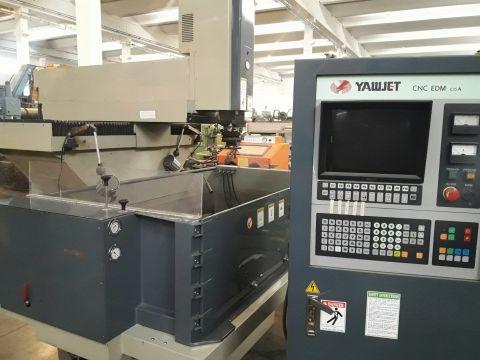 Yawjet M 75 B