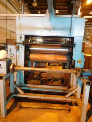Other Gravure Coater