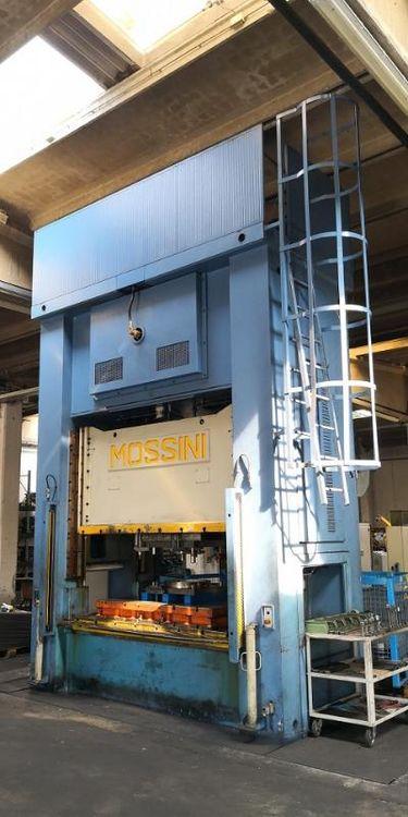 Mossini MOSSINI 315 315 ton