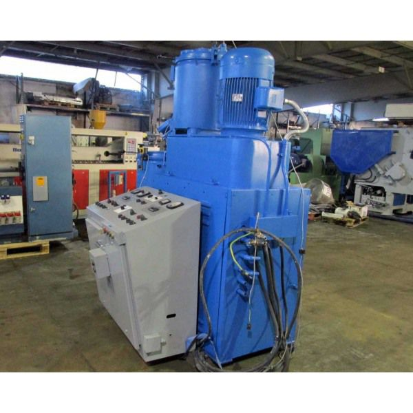 Others Hot and cold mixer