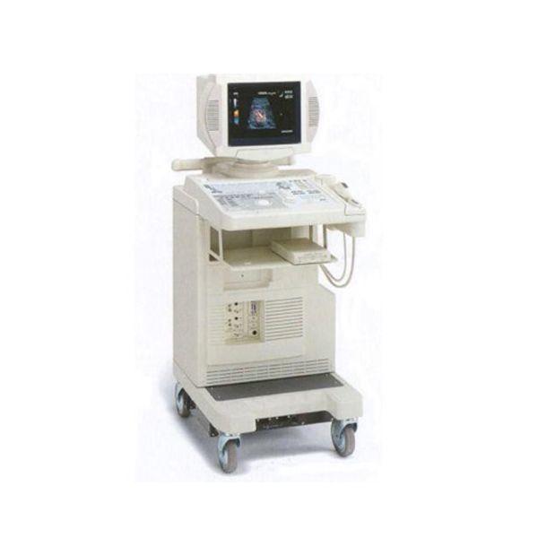 Aloka SSD 1700 Ultrasound
