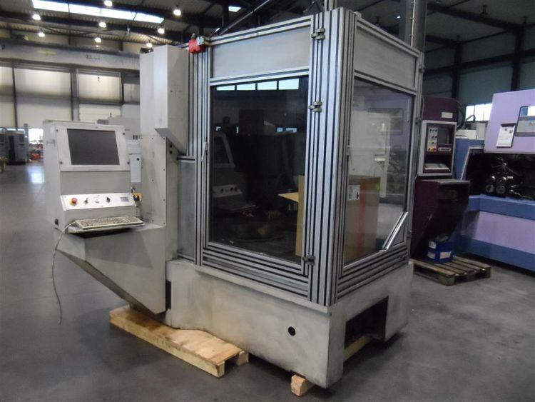 Röders    RFM 760/S Variable