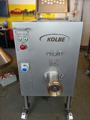 Kolbe MW 100 mixer mincer