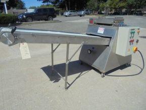 Toresani TCT-350 Pasta Cutter