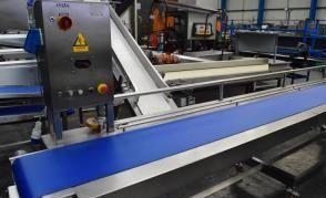 Others Handling Conveyor
