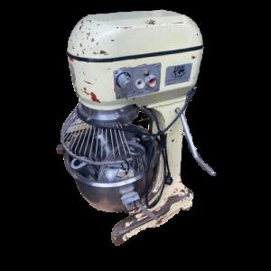 IBE TM20B Planetary Mixer
