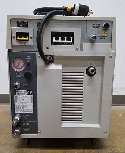 CTI Cryogenics 9600