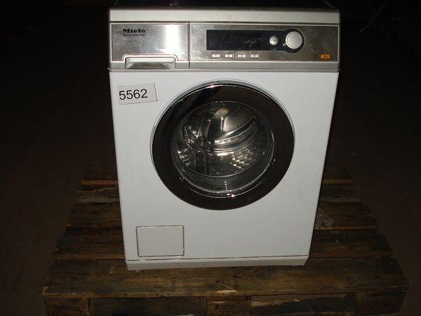 miele pw 6065 plus av washing extractor
