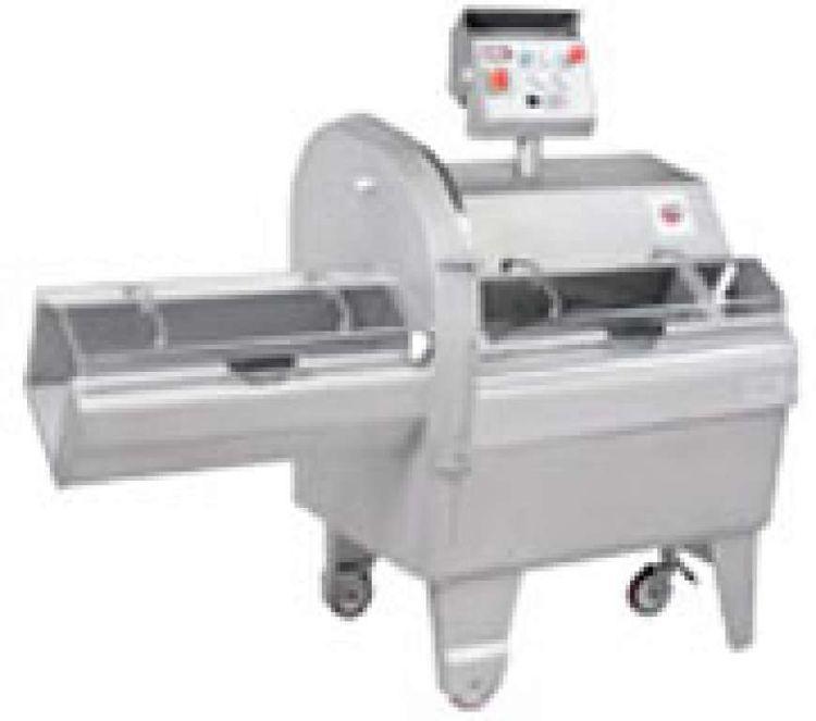 Dadaux 700 SLICO Slicer
