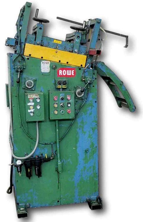Rowe B-15