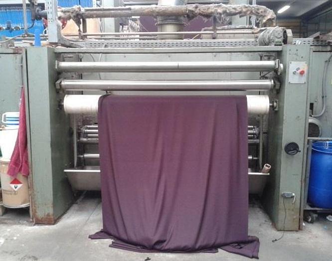 Alea 200 Cm Dryer
