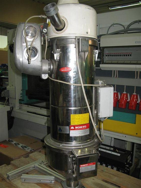 Moretto Modell R10 C52