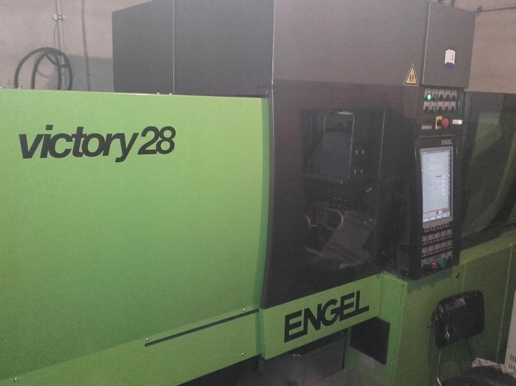 Engel Victory 28 28 T