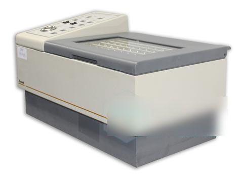 Zymark TurboVap LV Evaporator