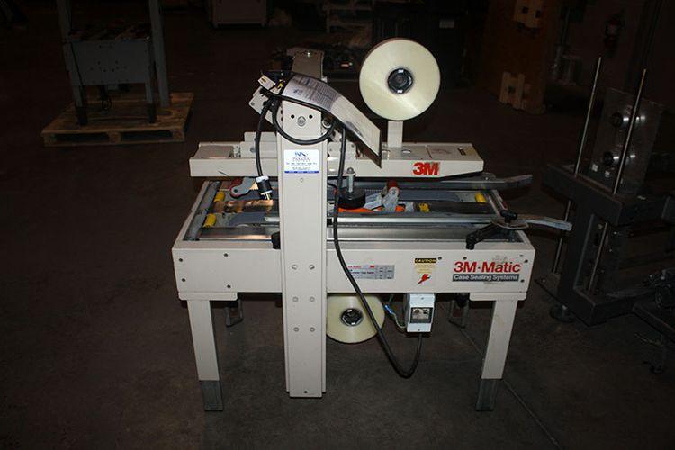 3M 22a Case Sealer