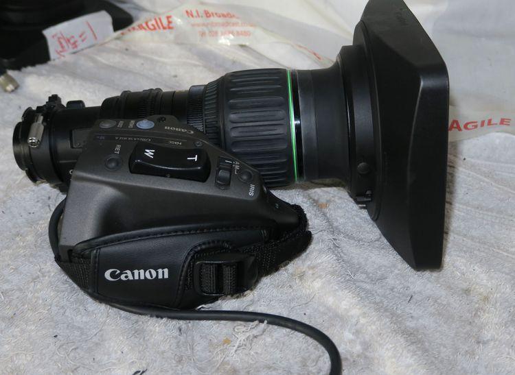 Canon kj10x4.5b