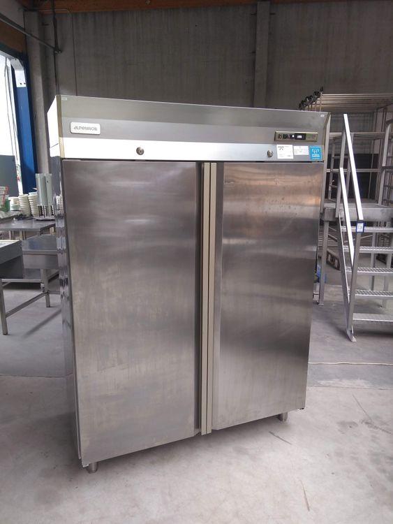 Alpeninox EMVP1300 Refrigerator