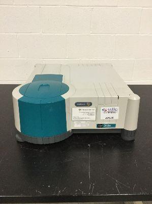 Varian 50, Bio UV-VIS Spectrophotometer