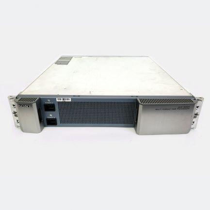 Sony MVE-8000A Multi Format MVE Processor