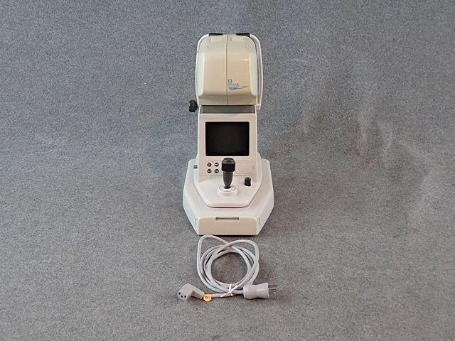 Nidek NT-2000