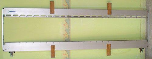67 Others Derix Original Heald Frames