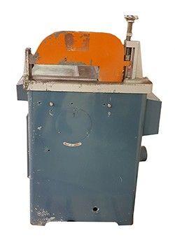 Northtech CFS-18AR Cut-Off Miter Saw
