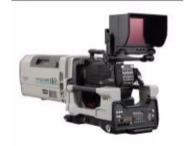 Hitachi SK-HD1000