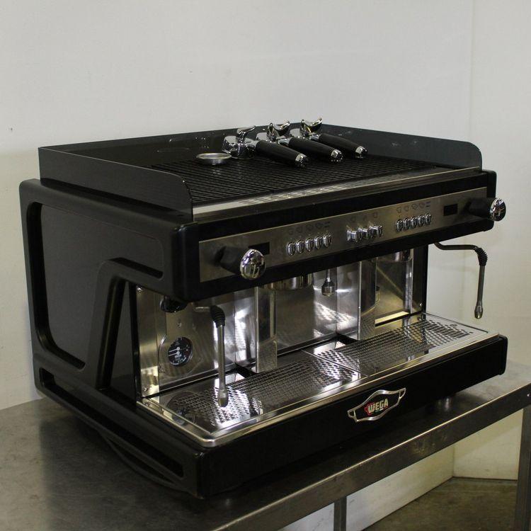 Wega AIRY 2 Coffee Machine