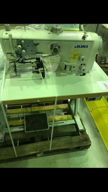 Juki 2828-7 20 Sewing machine