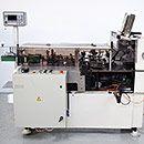 Bosch Cartonetta , Cartoning machine