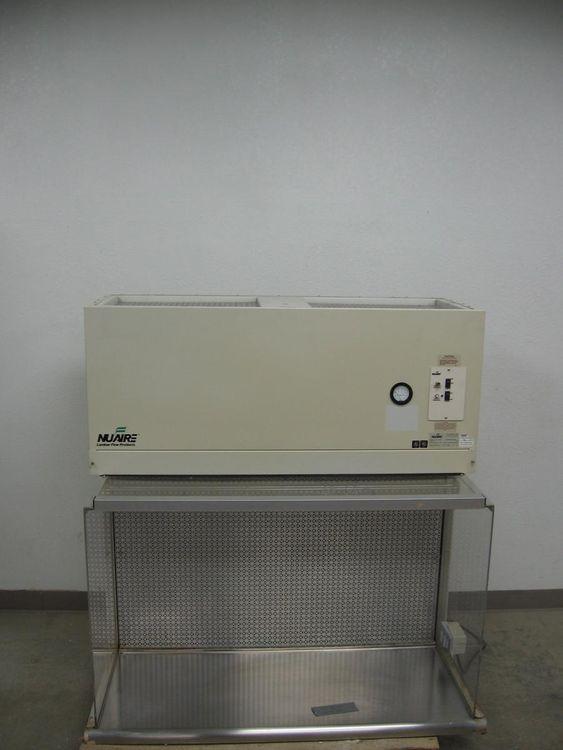 NuAire NU201-430