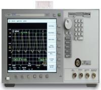 Agilent 86146B Spectrum Analyzer