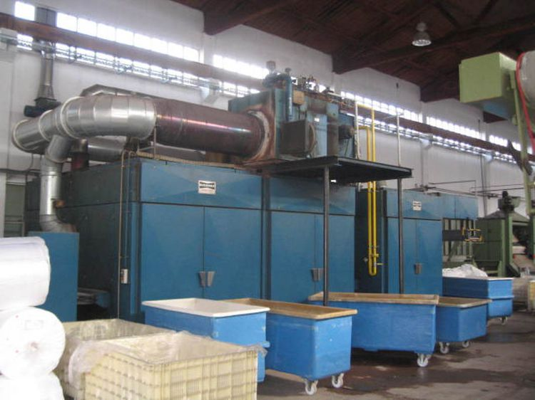 Others 240 Cm Dryer