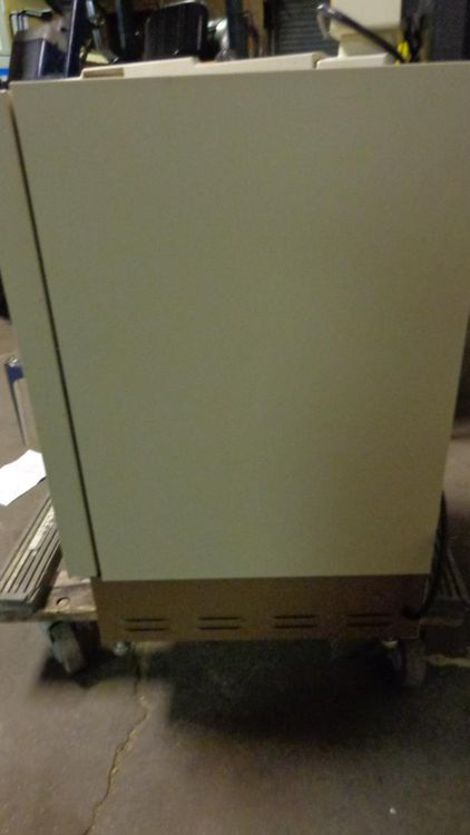 Fisher Scientific 630G ISOTEMP Oven